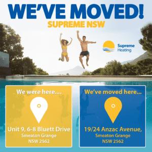 SH_Facebook_NSW-Moving-2016