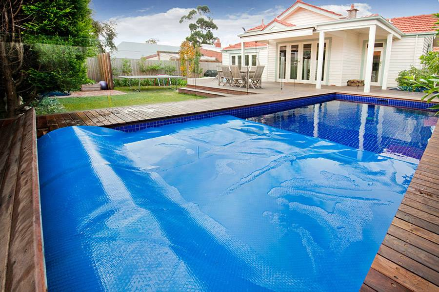 Which Pool Cover Is Right For You