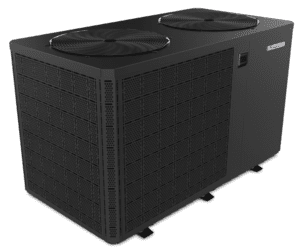 Heatseeker VortexC Inverter Swimming Pool Heat Pump